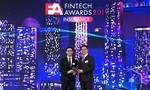 Fintech Awards 2019: Outstanding Life Insurance e-Application Platform