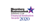 "Financial Institution Awards 2020: ""Annuity Plan"" and ""Online Platform"" Outstanding Awards"